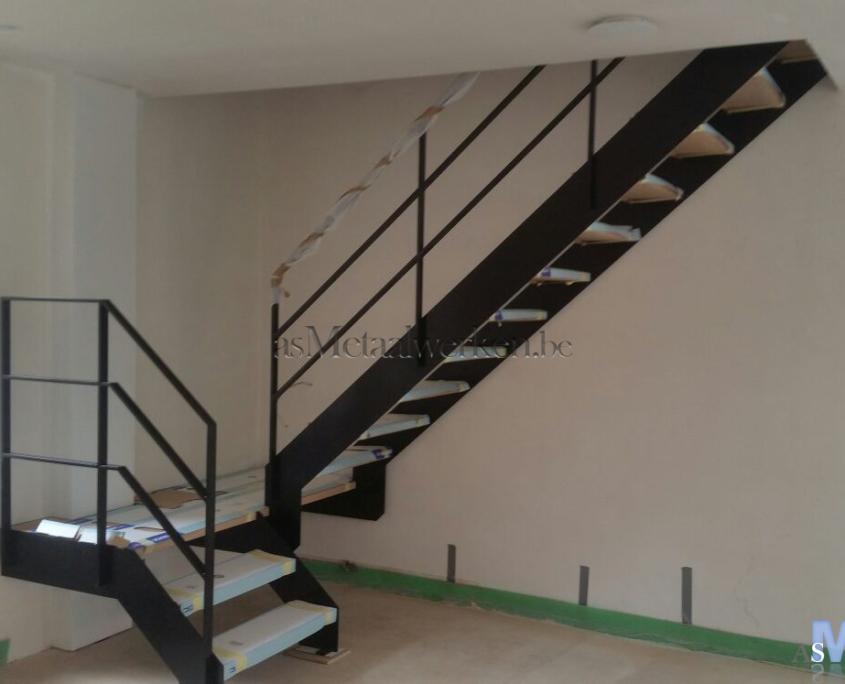 trappen 55