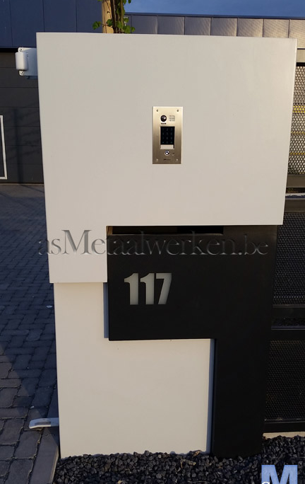 andere 11 2