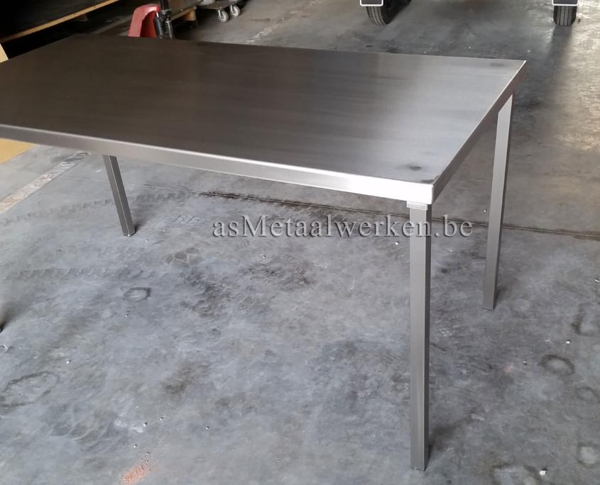 andere tafel2