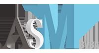 asmetaalwerken logo origineel footer