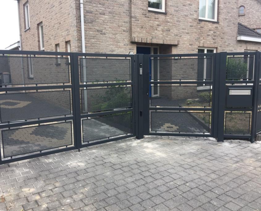 grijze poort 2