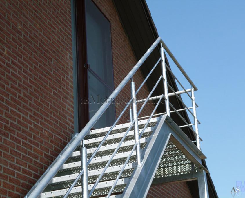 trappen 2 3