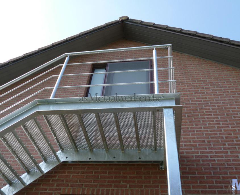 trappen 3 2
