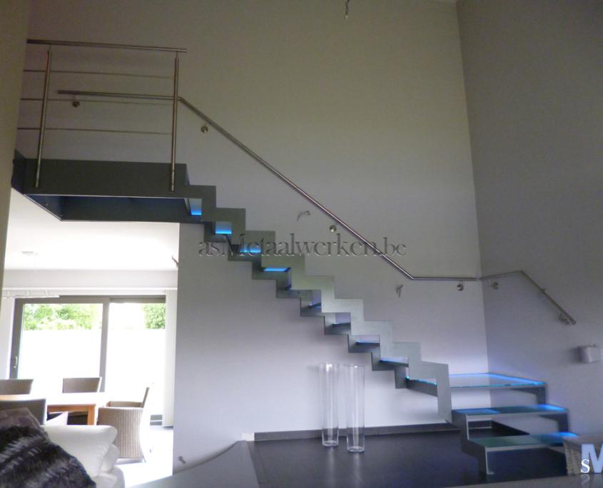 trappen 4 2