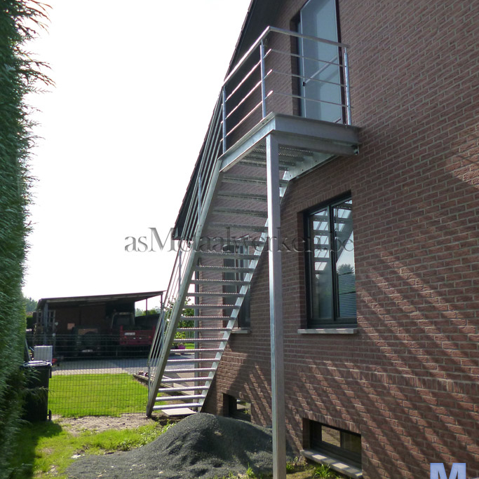 trappen 4 3