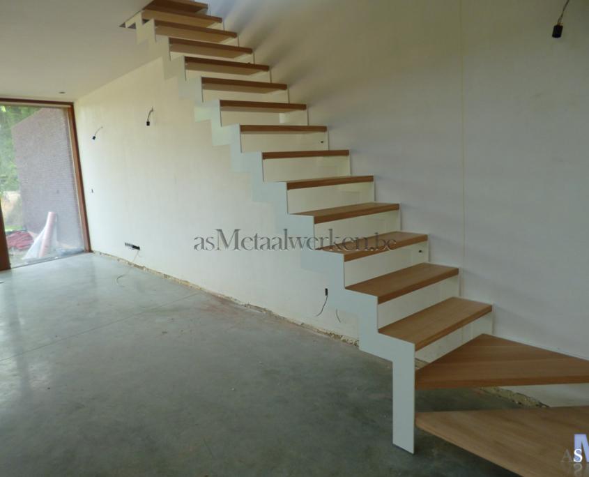 trappen681