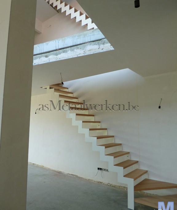 trappen682
