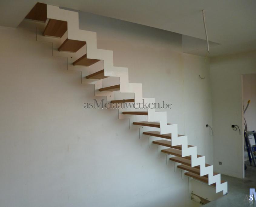trappen683