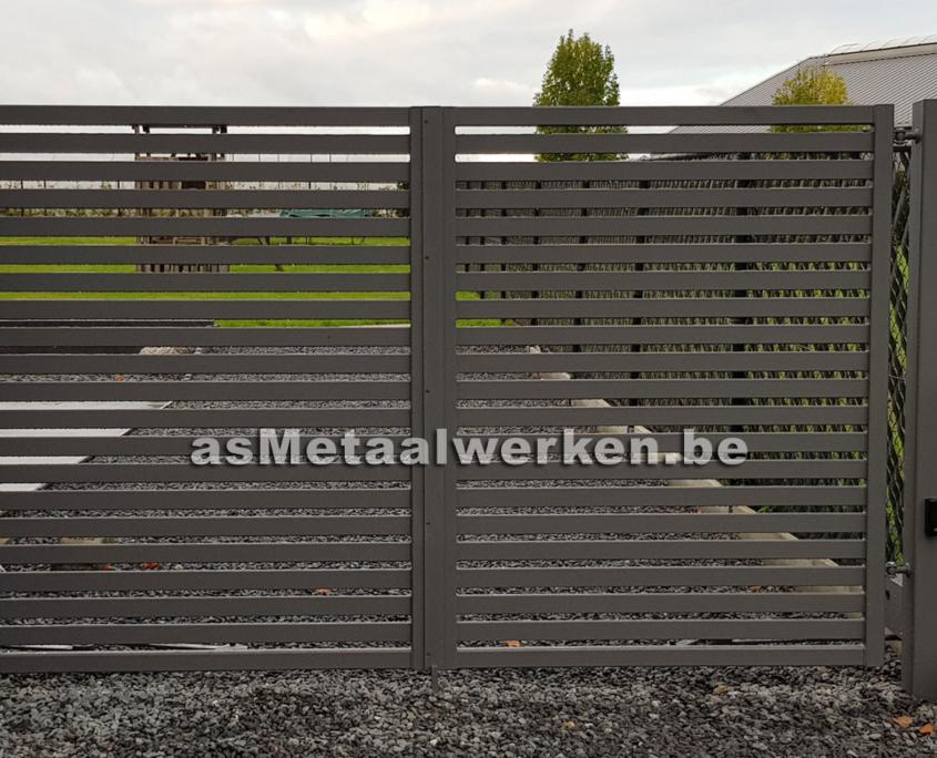 poort asmetaalwerken2