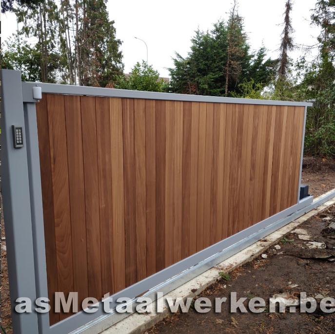 poort asmetaalwerken3