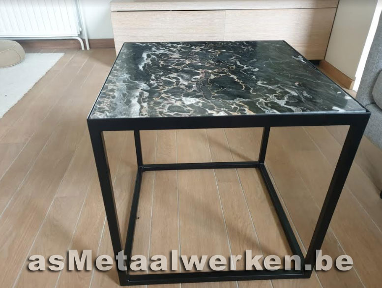 Andere 001